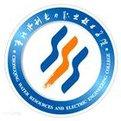 重慶水利電力職業技術學院
